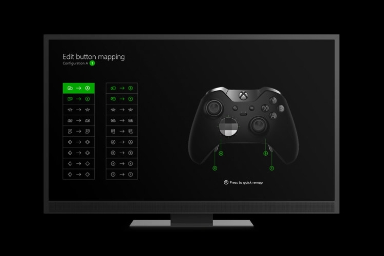xbox-elite-controller-4