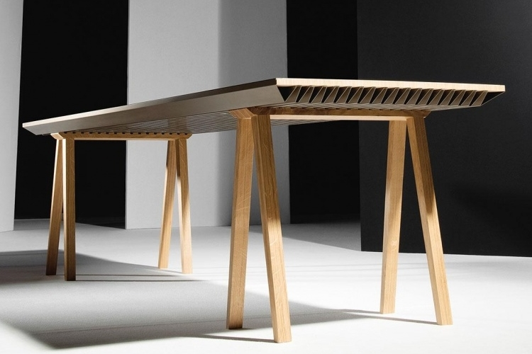 ZEF-climatic-table-1