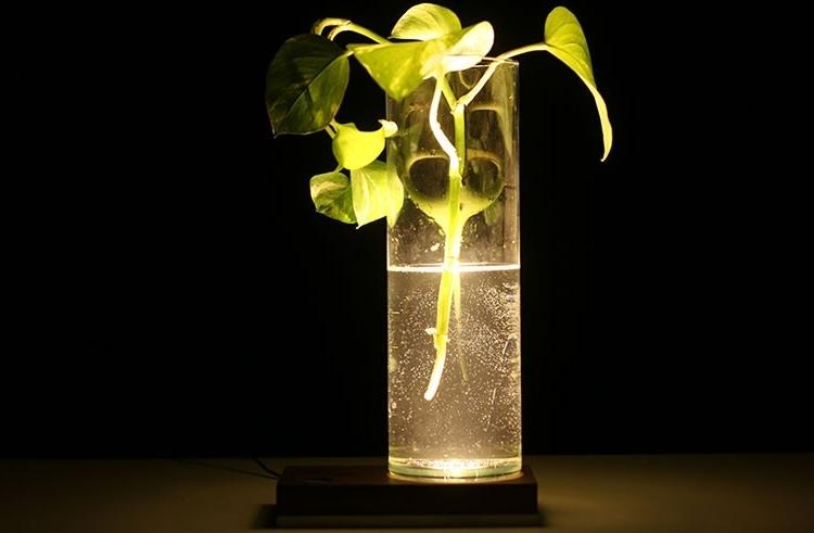 baselamp-3