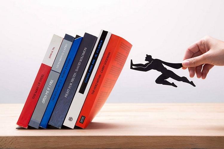 book-&-hero-3