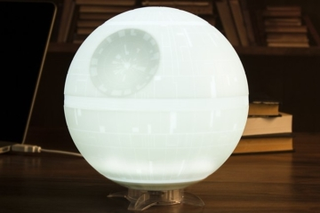 death-star-mood-light-1