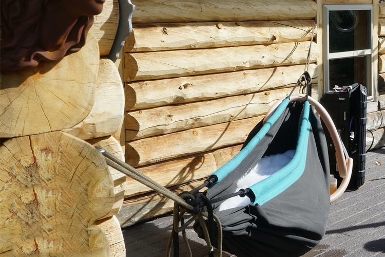 hydro-hammock-2
