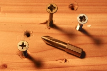 knife-edge-phillips-screwdriver-bit-1