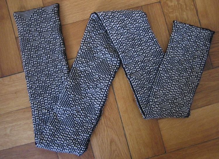 knityak-1