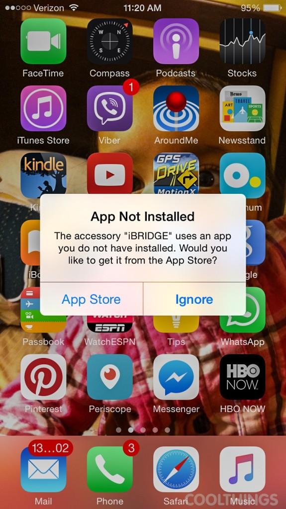 leef-ibridge-app