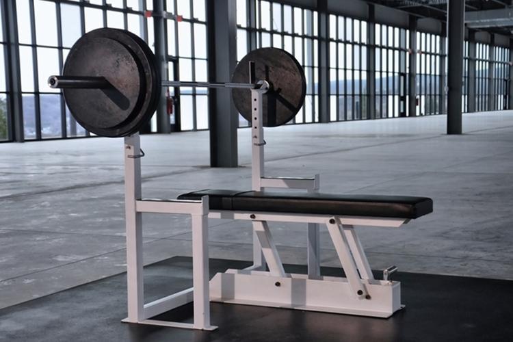 maxx-bench-2