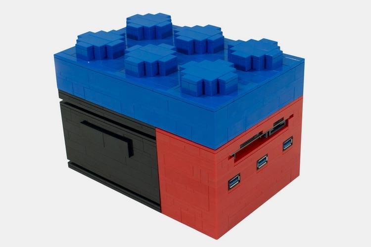 micro-LEGO-computer-3