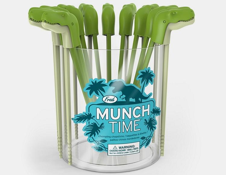 munchtime-chomping-chopsticks-1