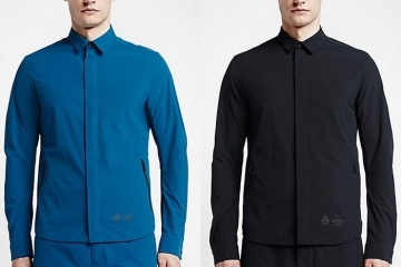 nikelab-acg-tech-shirt-1