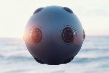nokia-ozo-1