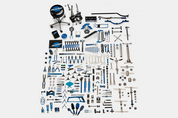 park-tool-master-kit-1
