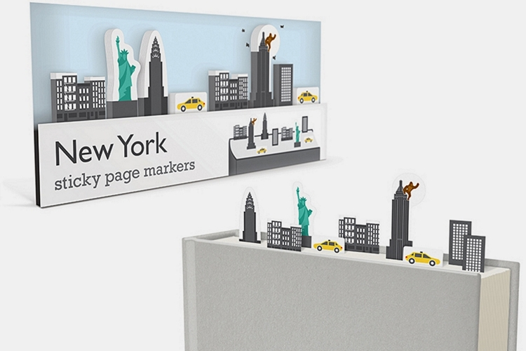 sticky-page-markers-1