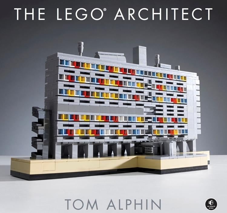 the-lego-architect-1