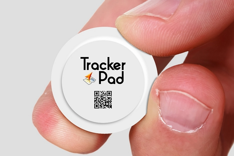 trackerpad-1