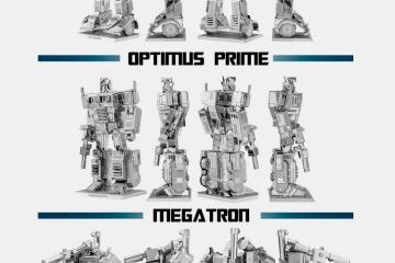 transformers-metal-models-1
