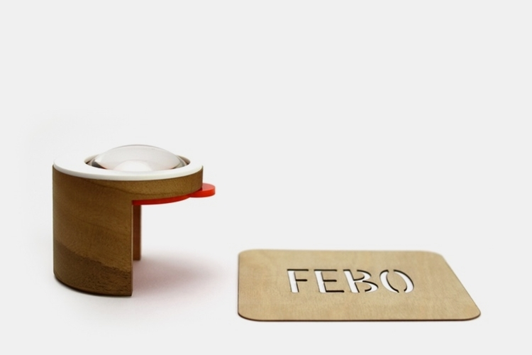 febo-engraver-1