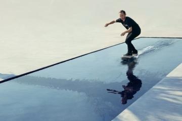 lexus-hoverboard-2