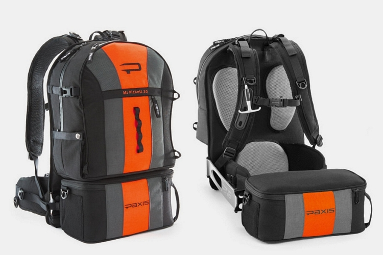 paxis-backpack-1