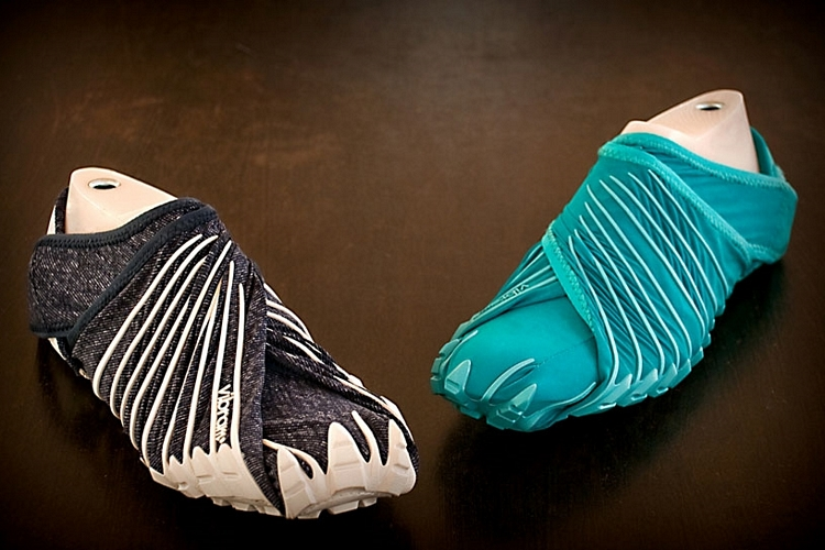 vibram-furoshiki-shoes-3
