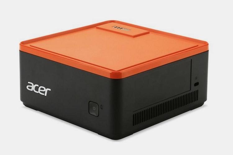 acer-revo-build-2