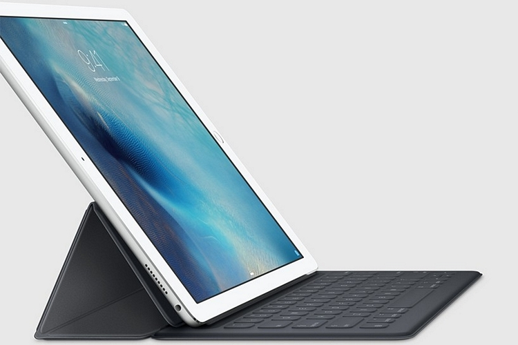 apple-ipad-pro-3