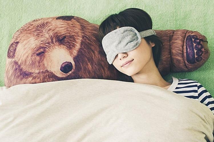 bear-hug-pillows-1