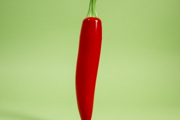 chili-pepper-umbrella-1