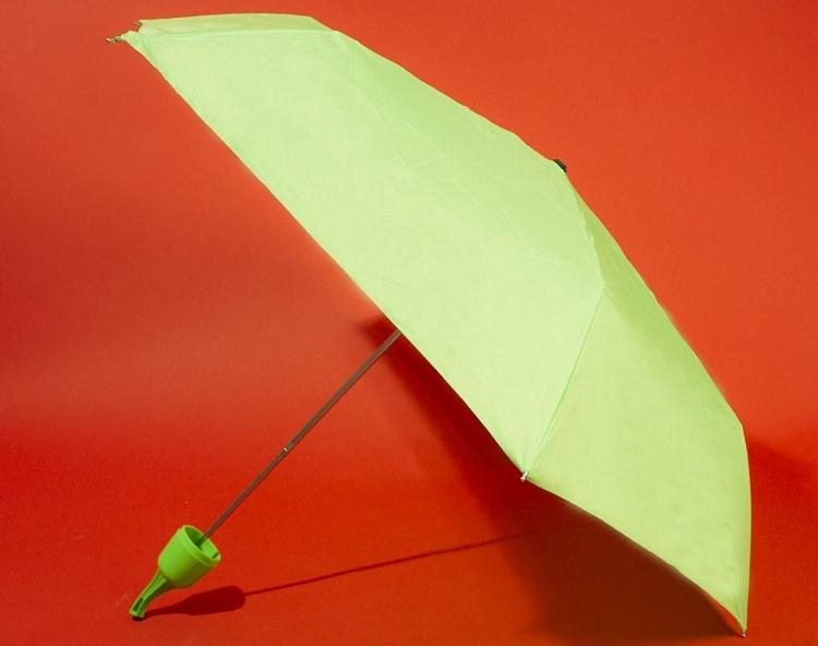 chili-pepper-umbrella-3