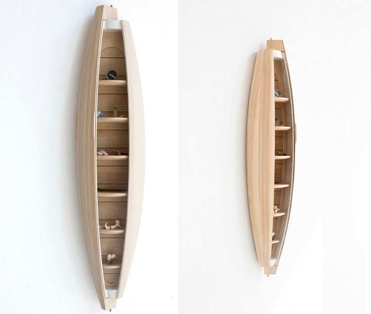 collectors-cabinet-2