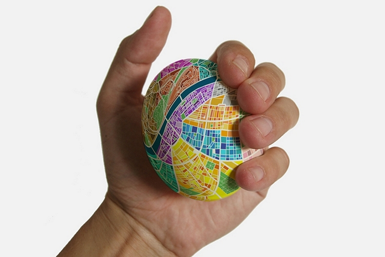 eggmap-1