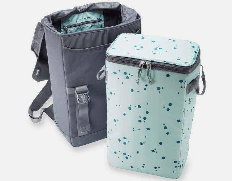 evrgrn-backpack-cooler-2