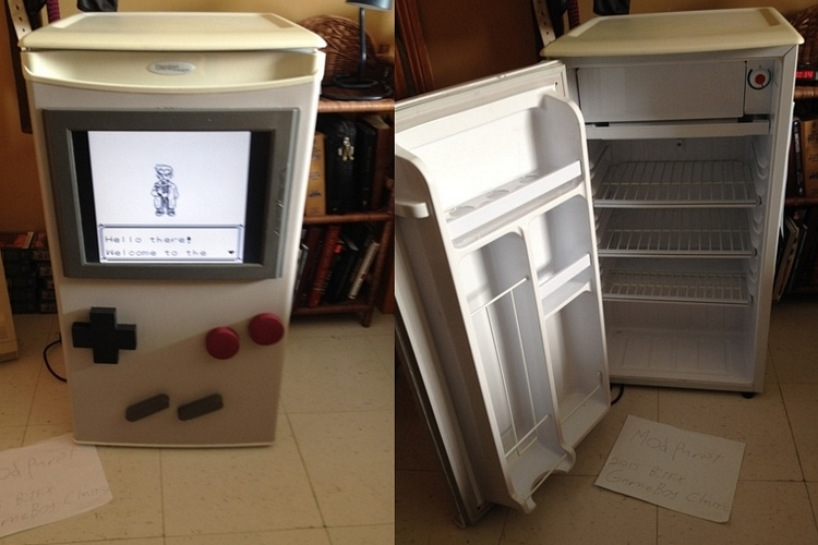game-boy-fridge-1