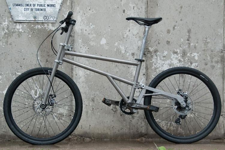 helix-folding-bike-2