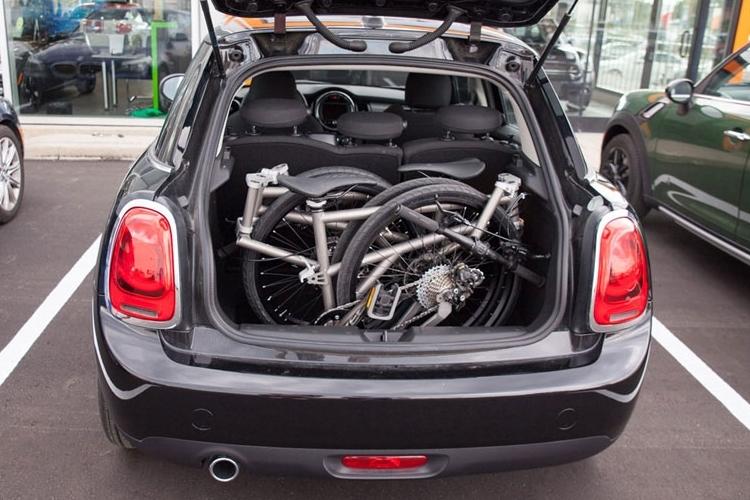 helix-folding-bike-3