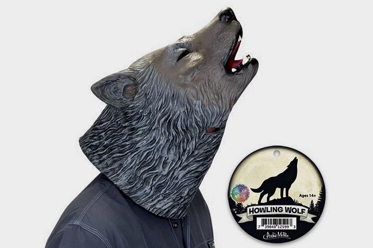 howling-wolf-mask-2