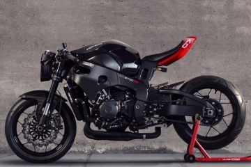 huge-moto-cafe-fighter-1