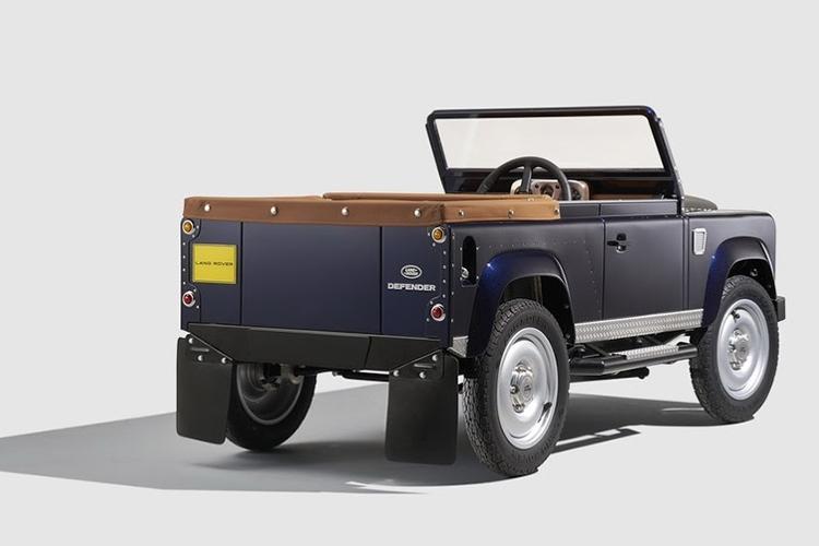 land-rover-defender-pedal-car-2