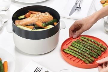 m-cuisine-stackable-cooking-set-2