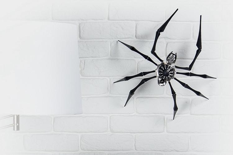 mb&f-arachnophobia-2