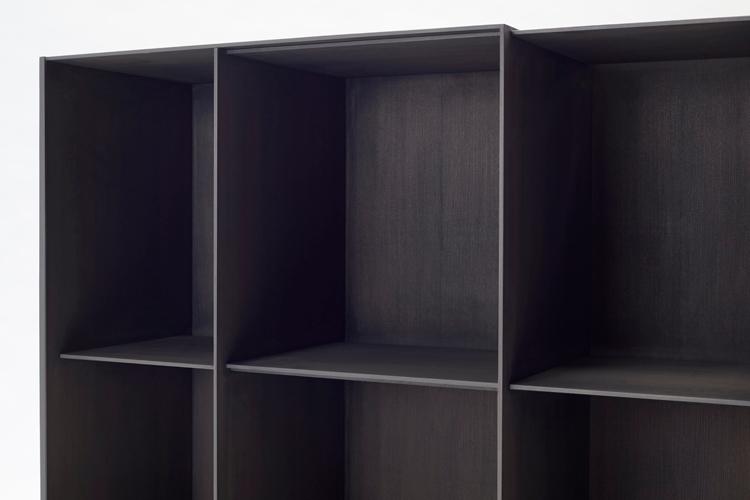 nendo-nest-shelf-2