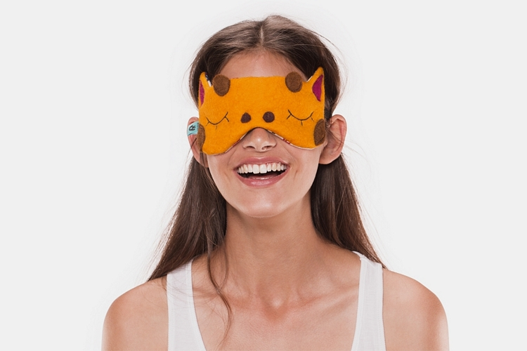 ooloom-animal-sleep-masks-1
