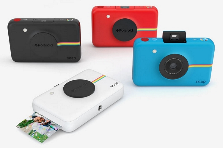 polaroid-snap-1