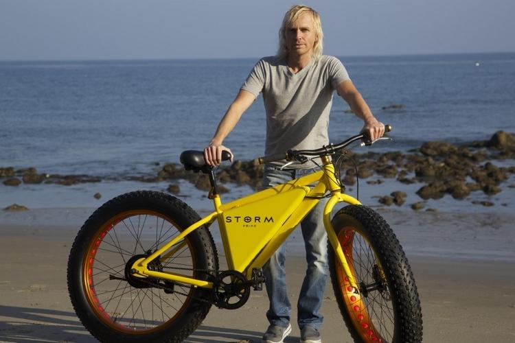 sondors-electric-bike-3