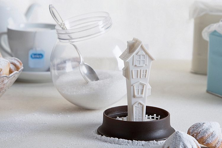 sugar-house-2