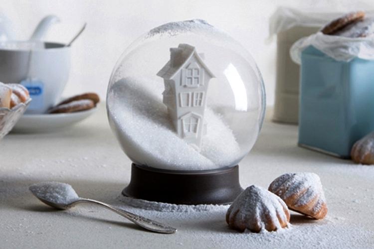 sugar-house-3