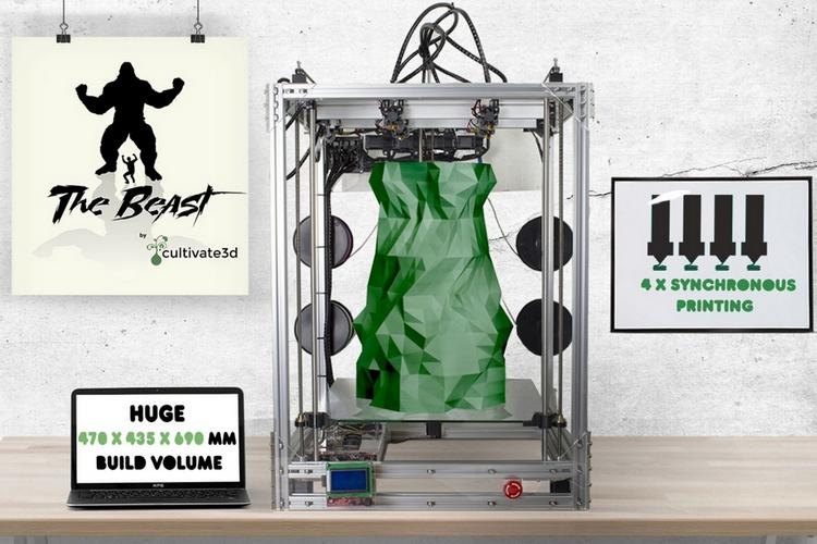 the-beast-3D-printer-1
