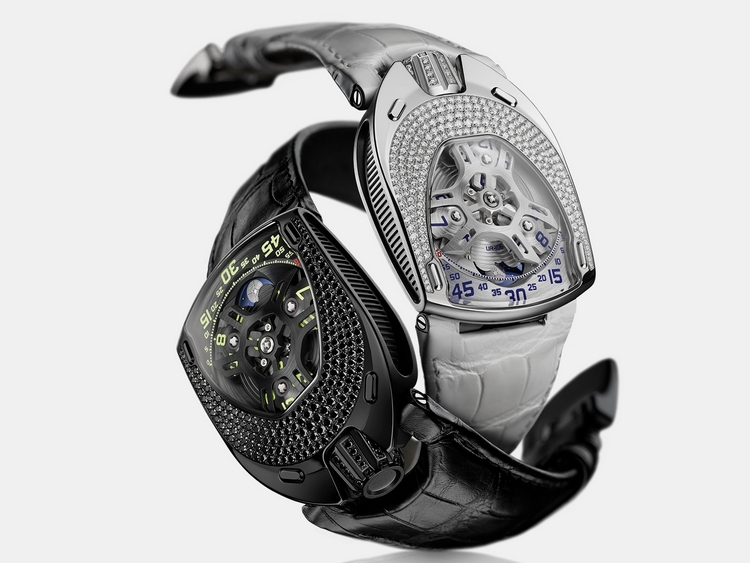 fashionbeans watches made article the complicated complex most complexwatches ever