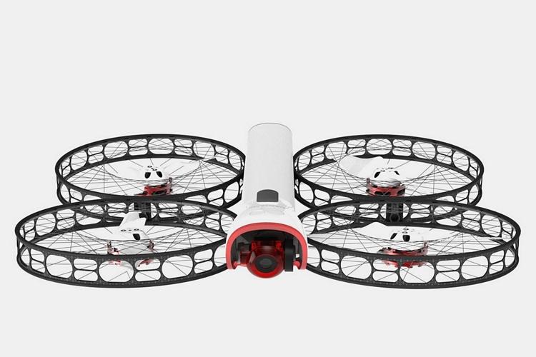 vantage-robotics-snap-drone-1