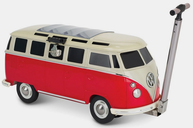 volkswagen-panel-van-cooler-2