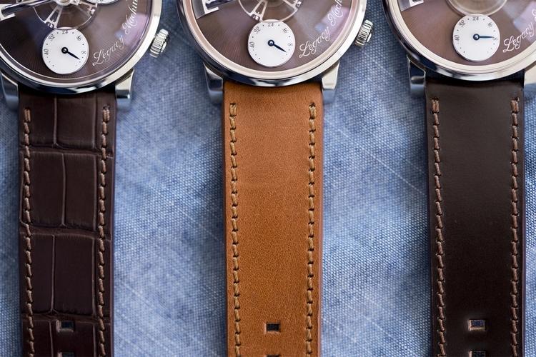 MBF-lm101-hodinkee-4